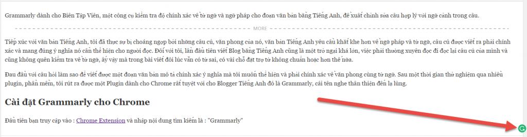 grammarly-2
