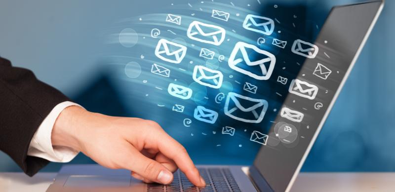 Mail Server - Cấu Hình Để Email Luôn Vào Inbox