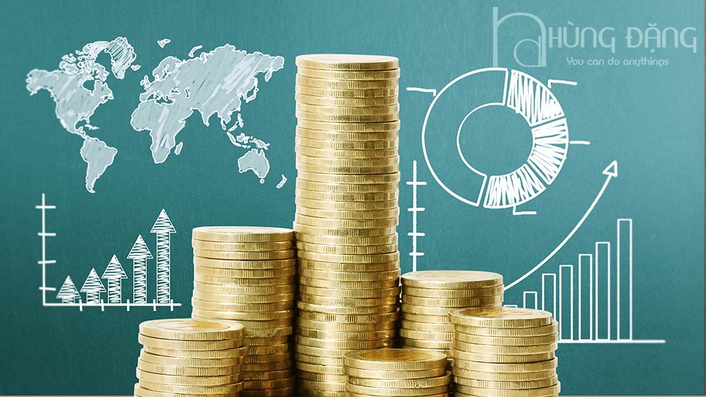 Chi phí để tạo blog chuyên nghiệp?